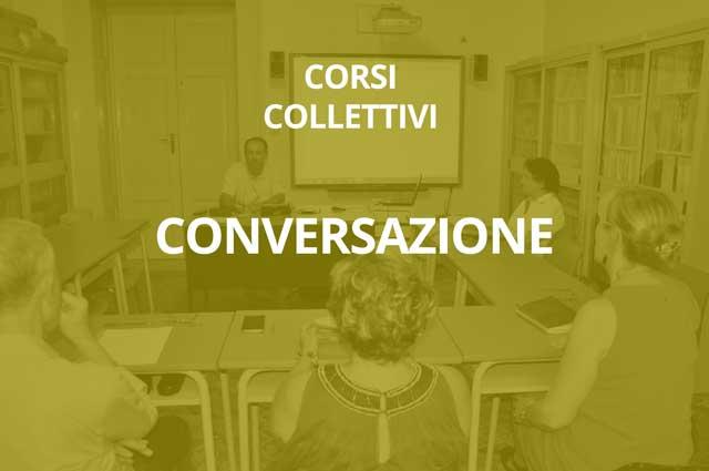 corsi-collettivi-conversazione