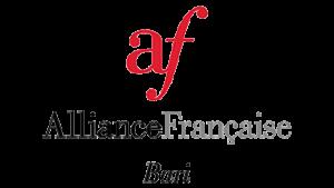 logo alliance francaise