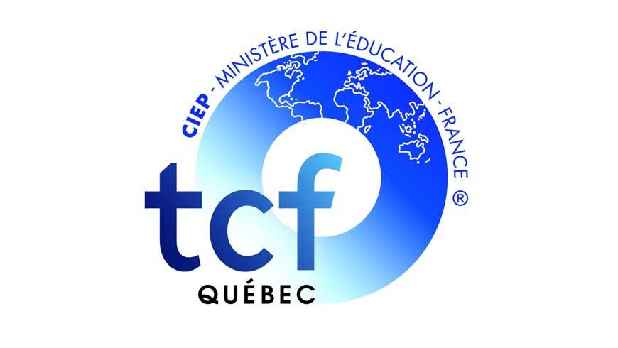 TCF Québec