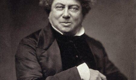 """Concours """"Hommage à Alexandre Dumas"""". Tutte le creazioni!"""