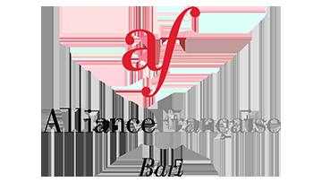 Alliance Française Bari