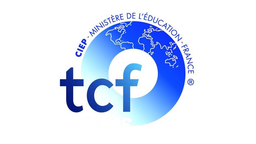 TFC TP