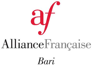 Vi presentiamo il nuovo Comitato Scientifico dell'Alliance Française di Bari!