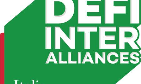 Concours Défi Inter-Alliances